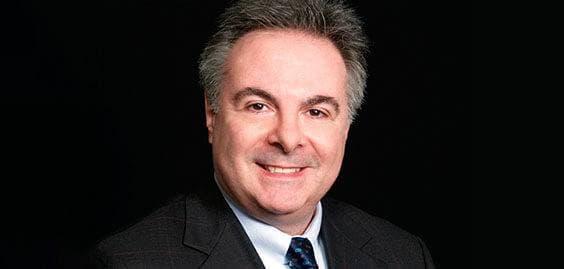 Dr. Louis C. Cutolo, Jr., M.D., F.A.C.S